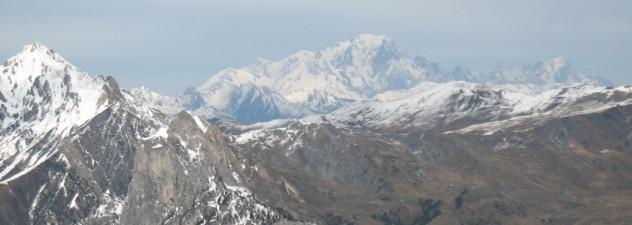 Caf Ef Bf Bd Grand Mont Ef Bf Bd Lyon