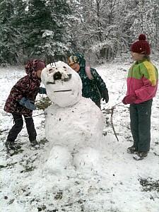 ag_enfants_neige_0576.jpg