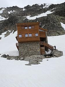 aiguille_des_glaciers_044.jpg
