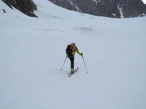 aiguille_des_glaciers_094.jpg