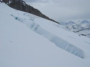 aiguille_des_glaciers_099.jpg