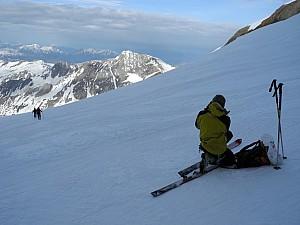 aiguille_des_glaciers_108.jpg
