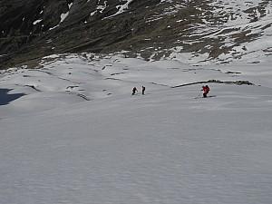 aiguille_des_glaciers_193.jpg