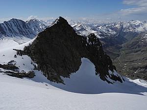 aiguille_des_glaciers_194.jpg