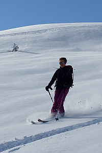 ski_6.jpg